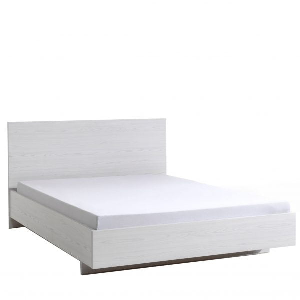 Bed-Andante-W14