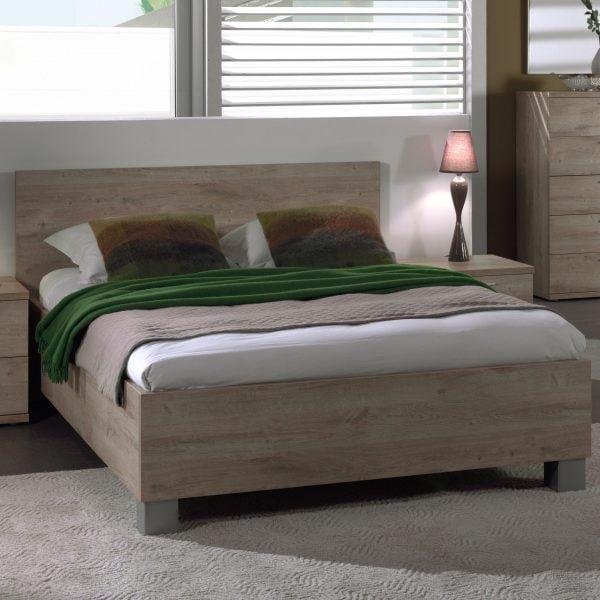 Bed-Elias-14
