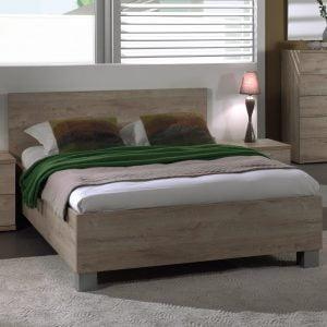 Bed-Elias-16