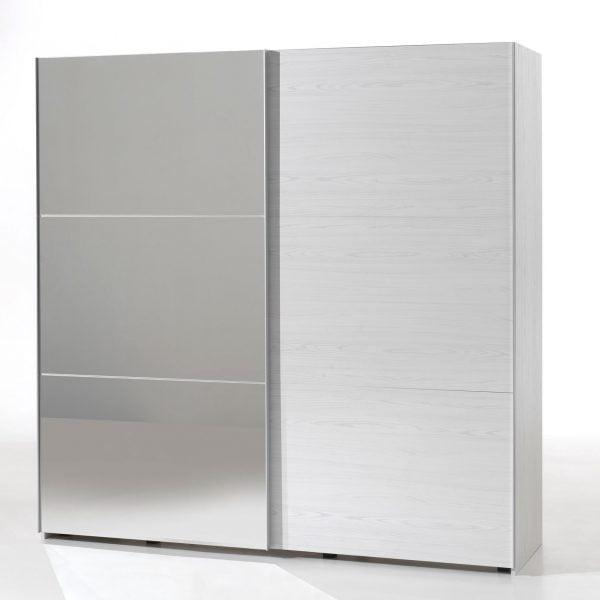 Twee-deurs-schuifdeurkast-Andante-20W