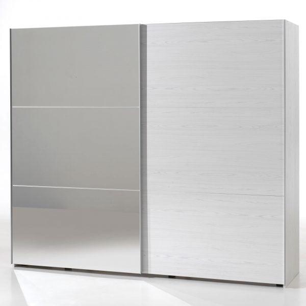 Twee-deurs-schuifdeurkast-Andante-25