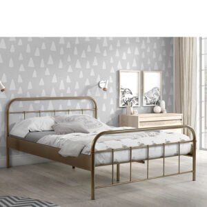 2-Persoonsbed-Ivy-14B