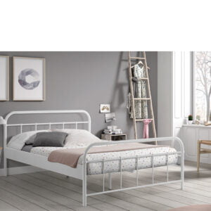 2-Persoonsbed-Ivy-14W