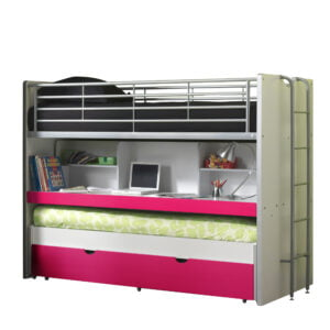3-Persoonsstapelbed-Evi-HF