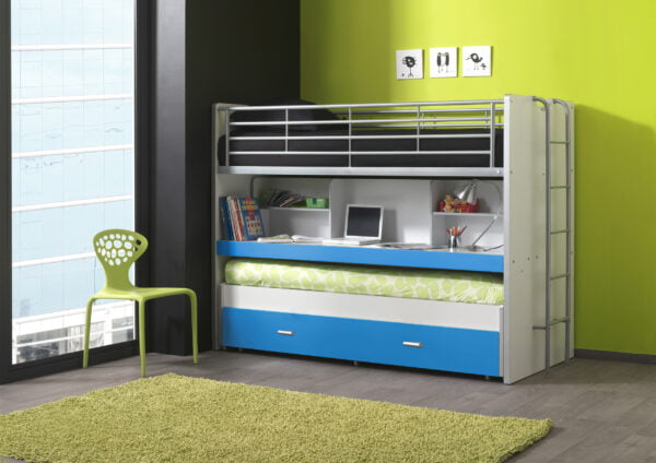 3-Persoonsstapelbed-Evi-HB