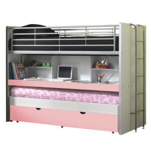 3-Persoonsstapelbed-Evi-HR