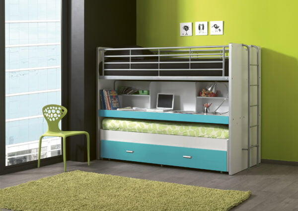 3-Persoonsstapelbed-Evi-HT