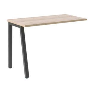 Aanbouwtafel Roland-ZG