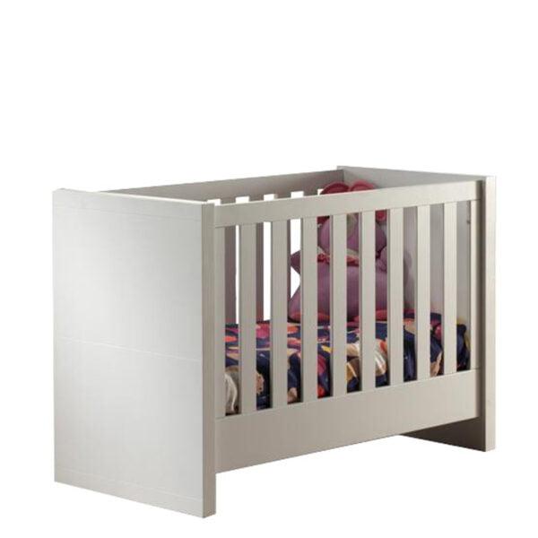 Babybed-Daniel