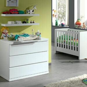 Babykamer-Daniel-sfeer2