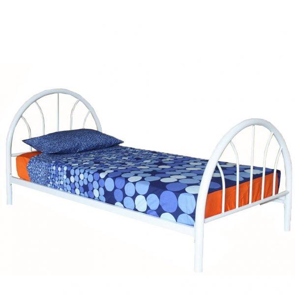 Bed-Bonnie-W