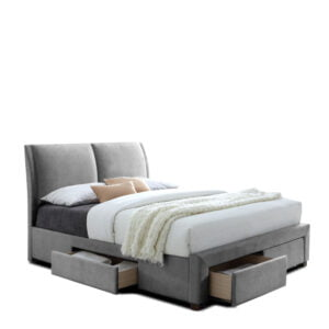 Bed-Jarmo-G