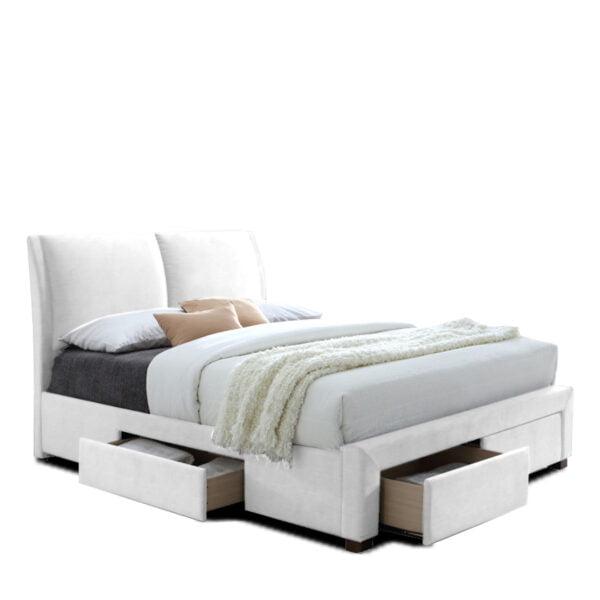 Bed-Jarmo-W