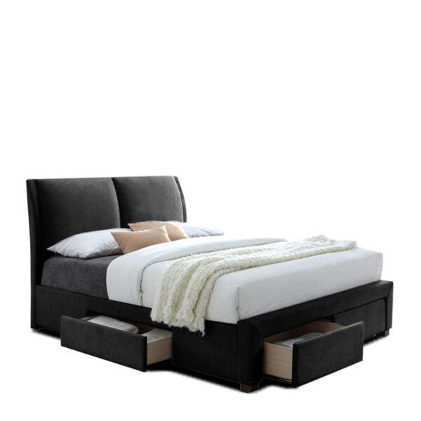 Bed-Jarmo-Z