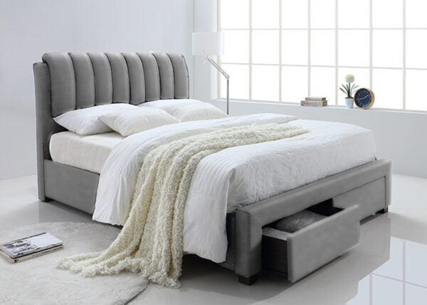 Bed-Jelmer-G