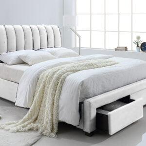 Bed-Jelmer-W