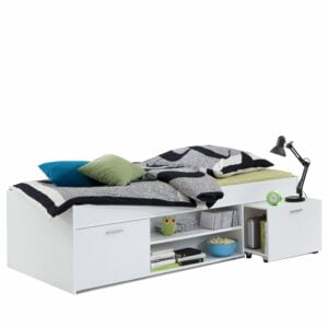 Bed-Okido-WVS