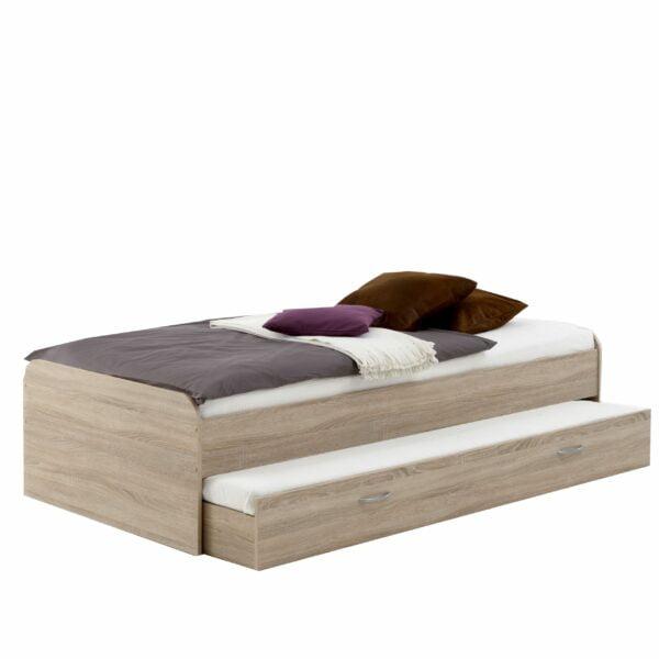 Bed-Okodo-ERL