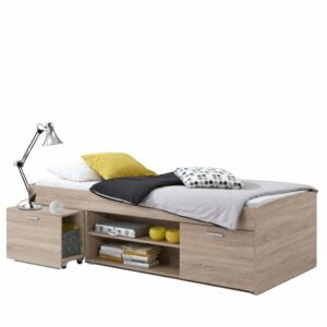 Bed-Okido-EVS