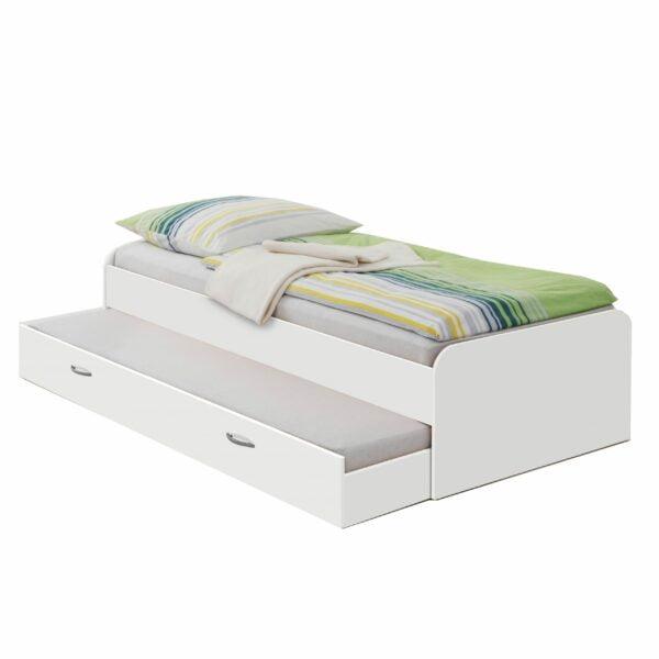Bed-Okodo-WRL