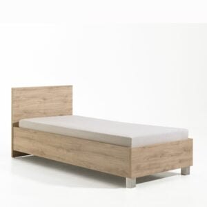 Bed Tonnie