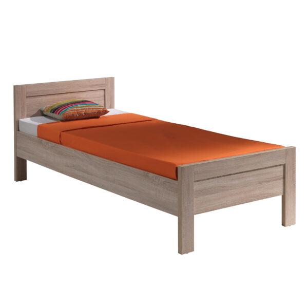 Bed-Tyler