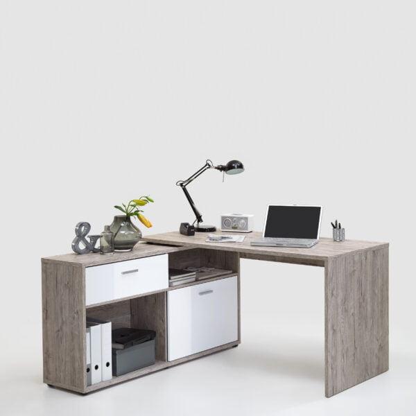 Bureau-Arkel-EHGLW-R