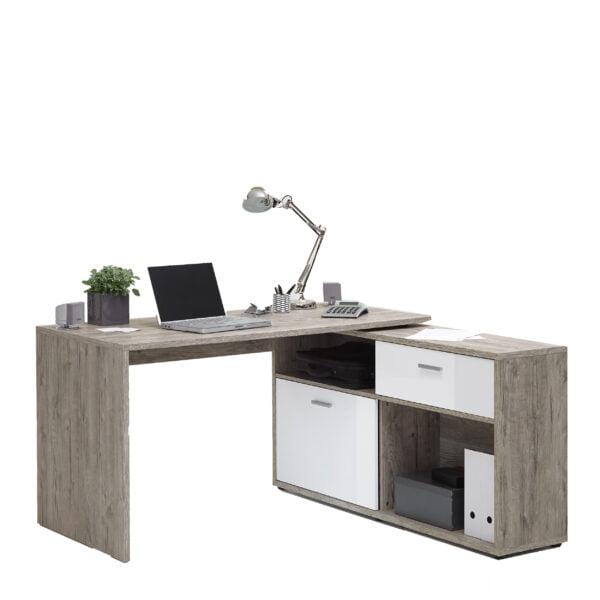 Bureau-Arkel-SD-EHGLW-L