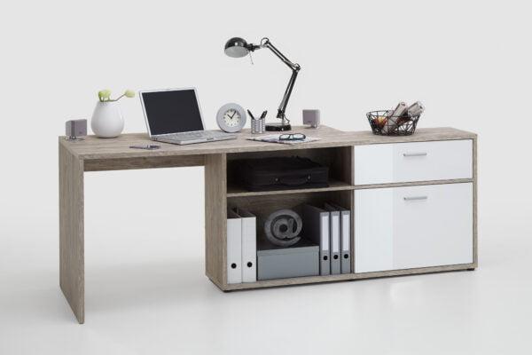 Bureau-Arkel-SD-EHGLW-L2