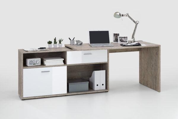 Bureau-Arkel-SD-EHGLW-R2