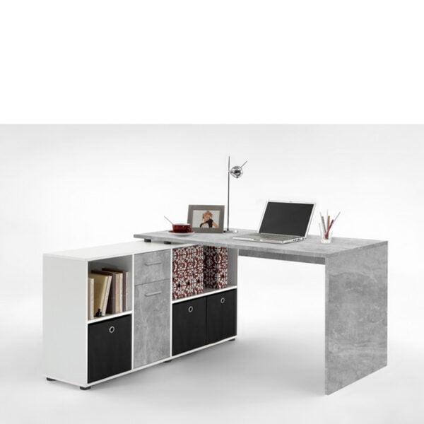 Bureau-Concrete-1