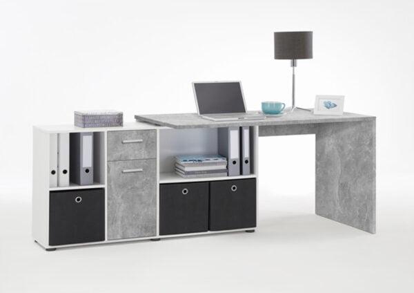 Bureau-Concrete-3