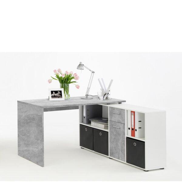 Bureau-Concrete-4