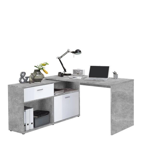 Bureau-Concrete-SD