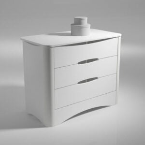 Mathy By Bols Commode-Fusion-Wit
