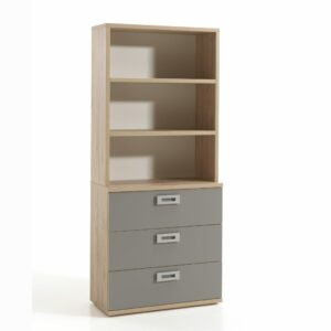 Commode-opzet Tonnie-A