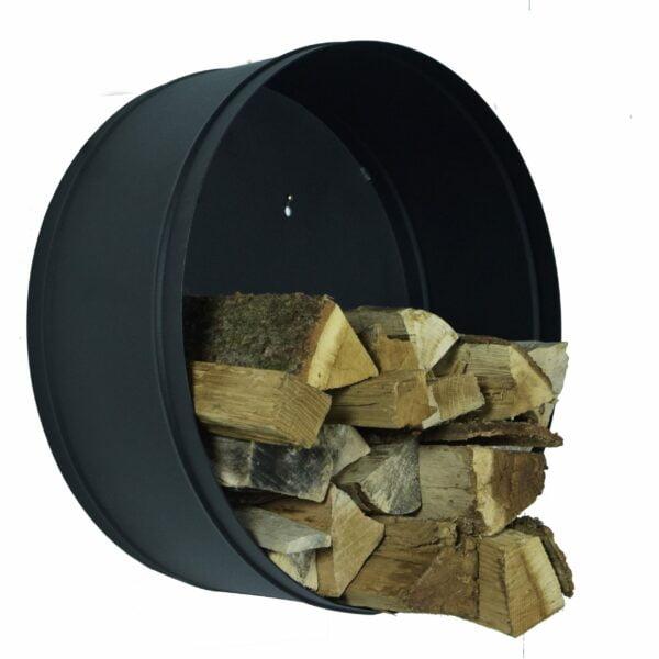 Houtbox-Fire-ZR-5
