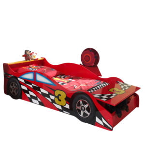 Kleuter-race-autobed-Alan