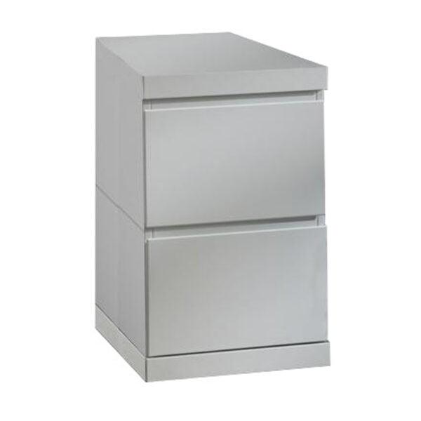 Ladencontainer-Daniel