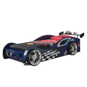 Race-autobed-Martin-B