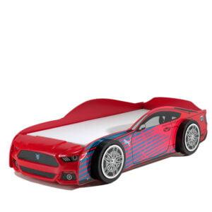 NIKKI-race-autobed