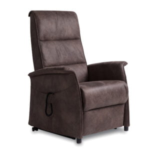 Relaxfauteuil-Cadzand-1DB