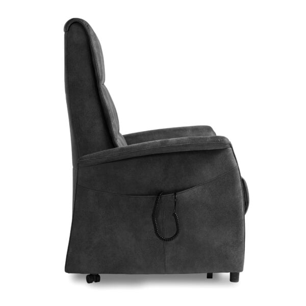 Relaxfauteuil-Cadzand-1aAG