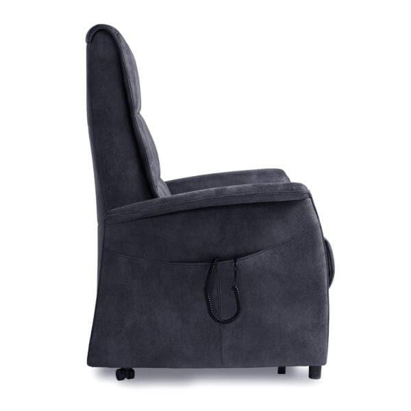 Relaxfauteuil-Cadzand-1aBL