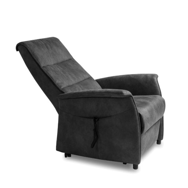 Relaxfauteuil-Cadzand-1cAG