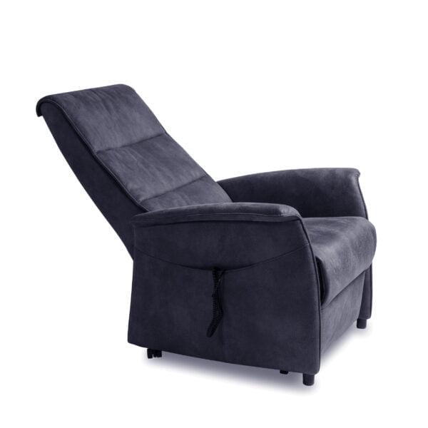 Relaxfauteuil-Cadzand-1cBL