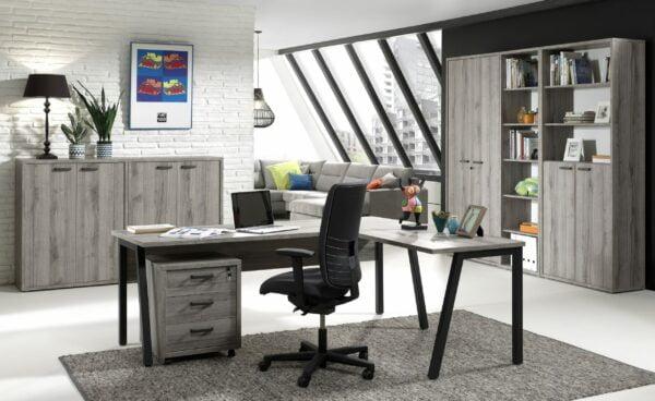 kantoormeubelen Roland