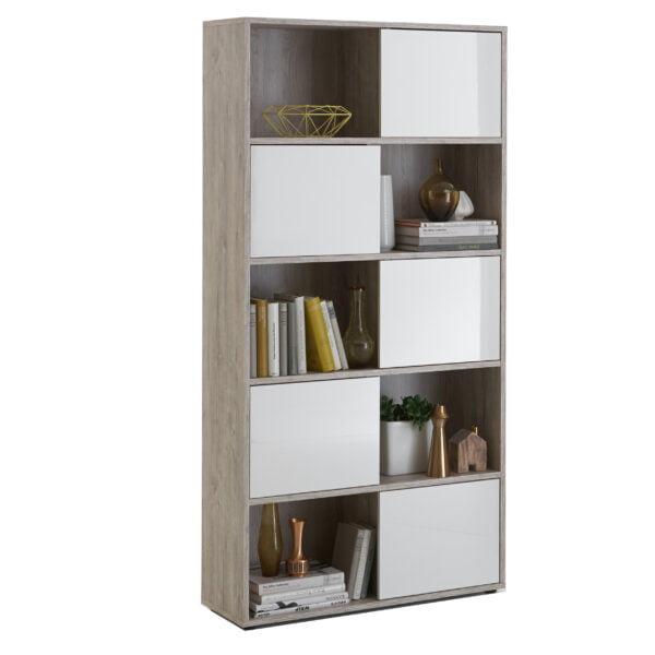 Roomdivider-Arkel-10-EHGLW