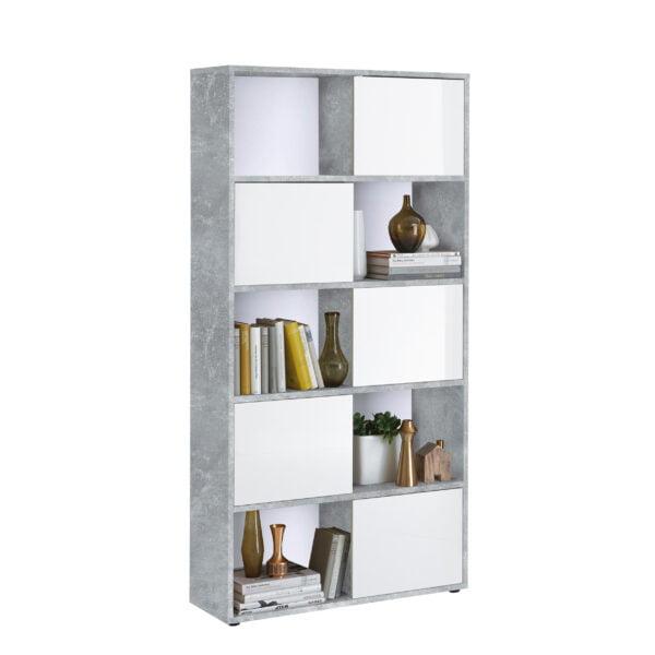 Roomdivider-Concrete-10