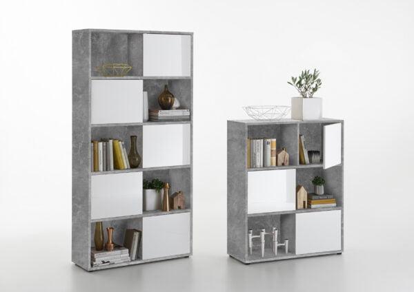 Roomdividers-Concrete-sfeer